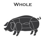 WholePig